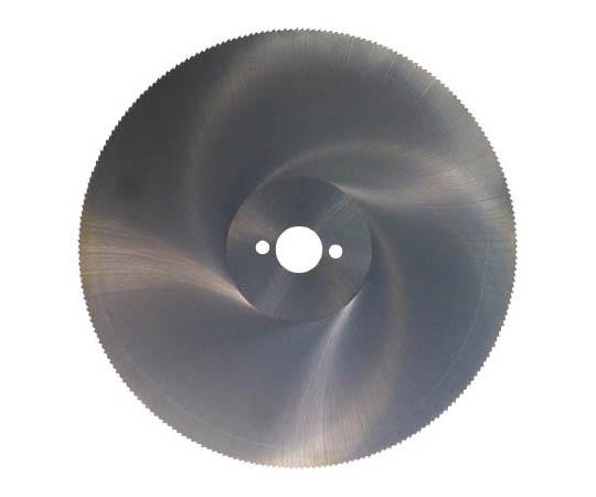 一般鋼用メタルソー