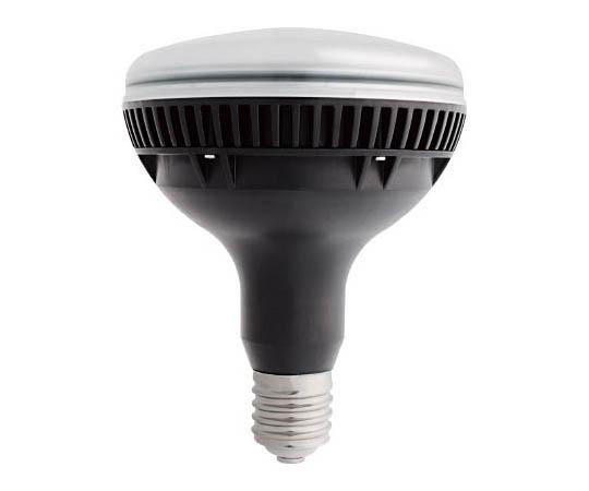 看板用LEDランプ バラストレス水銀灯代替 昼白色相当