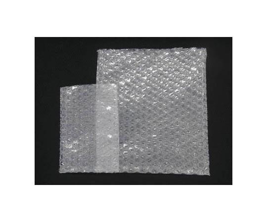 ミナパック401粒内封筒袋180(口)×230+50(50袋)