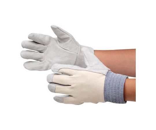 牛床革手袋 甲メリ MT-104