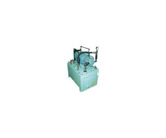 汎用油圧ユニット