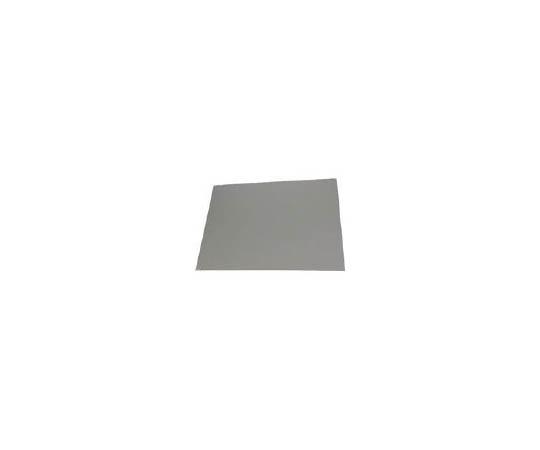 ポリカボネードミラー板