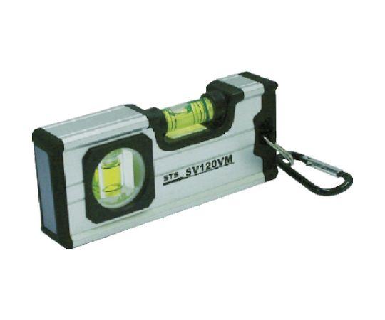 I型BOX水平器 SV120VM