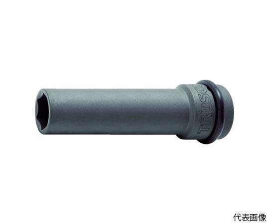 インパクト用超ロングソケット 30mm 差込角12.7 T4-30ASL-100