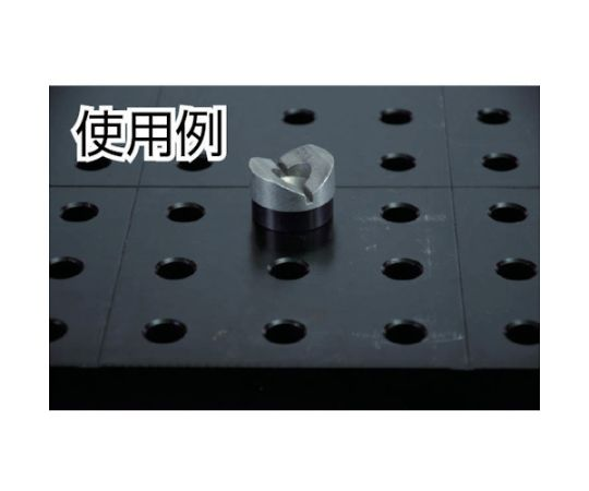 Vブロック マグネットタイプ 4個入り T64217-K04