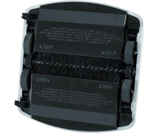 ウェブフットマイクロファイバー チューブモップ ウェットタイプGN T8120606