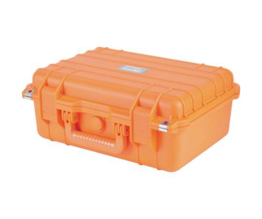 プロテクターツールケース オレンジ ML TAK13OR-ML