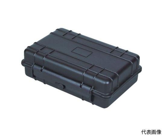 プロテクターツールケース 黒 TAK-6BK
