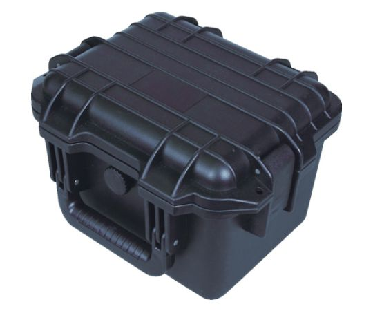 プロテクターツールケース 黒 TAK-9BK