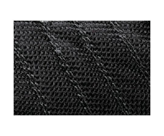 超耐滑樹脂先芯入りスニーカー グッディG 28.0cm JSAA TASN-280