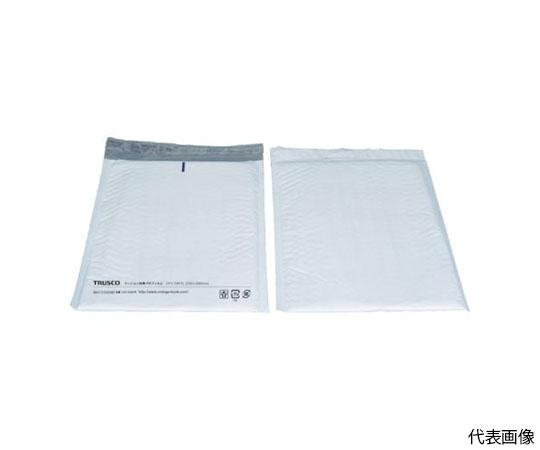クッション封筒 クラフト紙 380×460mm 10枚入パック TCF-380