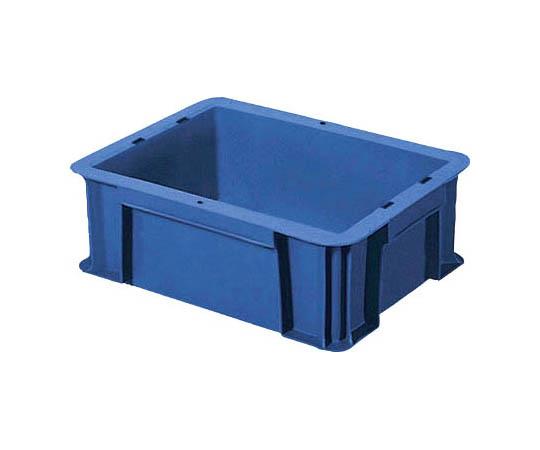リサイクルコンテナ10L ダークブルー