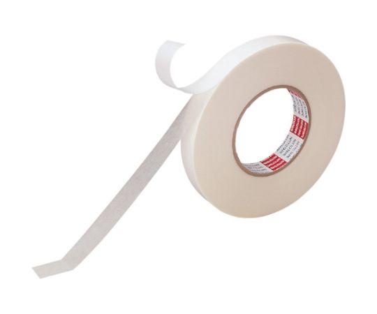 プラスチック・発泡体用両面接着テープTW-Y01 30mmX50m TW-Y01-30
