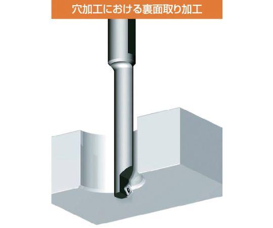 ウラトリメン-C M8 UMH12-6.8S-M8