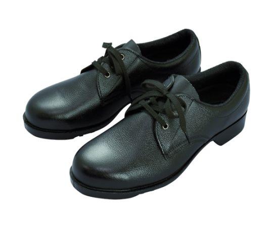 ゴム底安全靴 V251N 26.5CM V251N-26.5