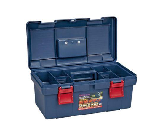 電気工事用工具セット (18個組)