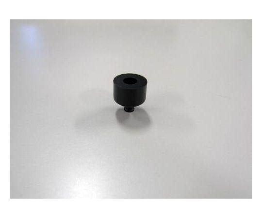 真空パッド(ニトリル製/ソフトタイプ) φ4mm EA425PK-604