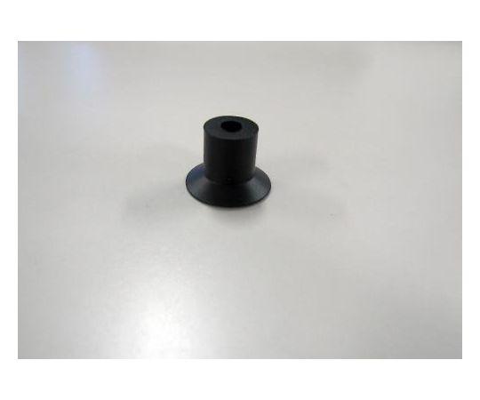 真空パッド(ニトリル製/ソフトタイプ) φ20mm EA425PK-620