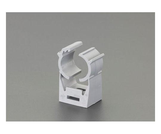 クリックバンド 11.8-14.3mm (5個) EA440BY-12