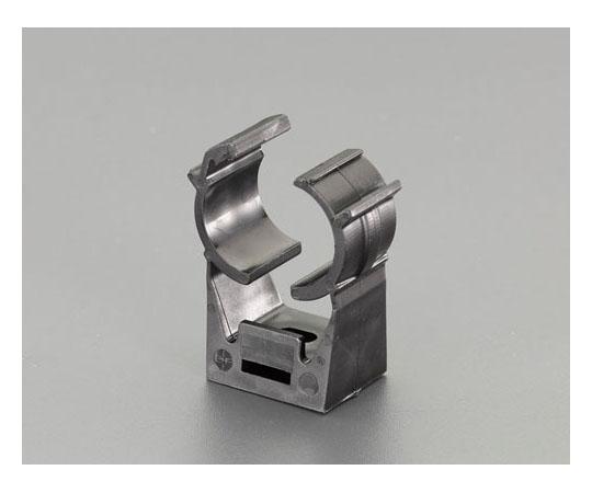 クリックバンド(屋内用) 16.8-19.5mm (5個) EA440BZ-17