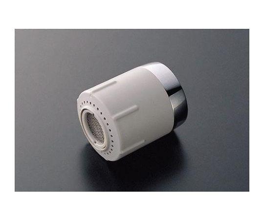 [取扱停止]キッチンスプレー (泡沫とシャワー) EA468BX-141