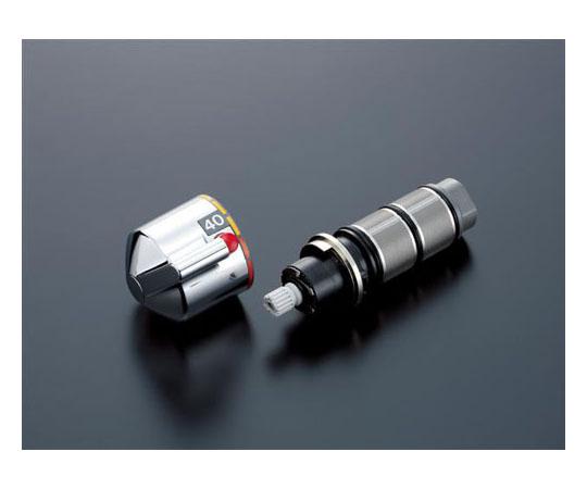 温度調節ユニット(ハンドル付) EA468BX-352