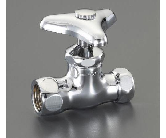 ストレート形止水栓 EA468BX-452