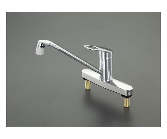 シングル混合水栓 EA468CY-2