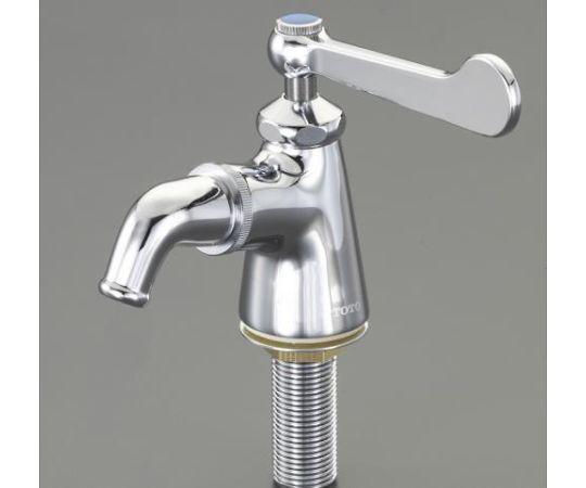 立水栓 EA468CY-63