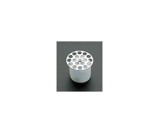 小便器用ワン付目皿 TH455N EA468DR-1