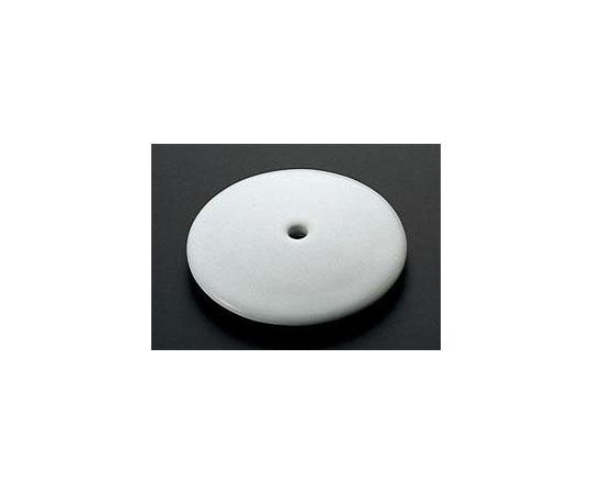 小便器用目皿 A66#NW1 EA468DR-2