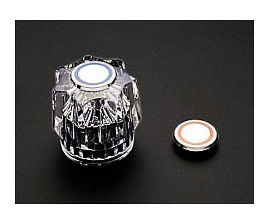 水栓ハンドル [THY491] EA468GA-8