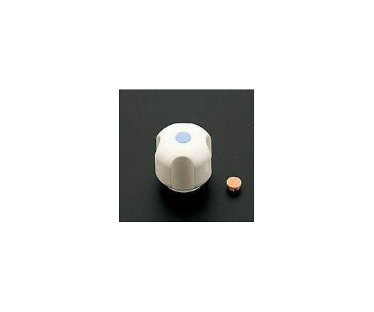 水栓ハンドル [THY574#54R] EA468GA-9