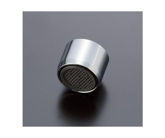 泡沫水栓アダプター 13mm [THY2R] EA468GD-1