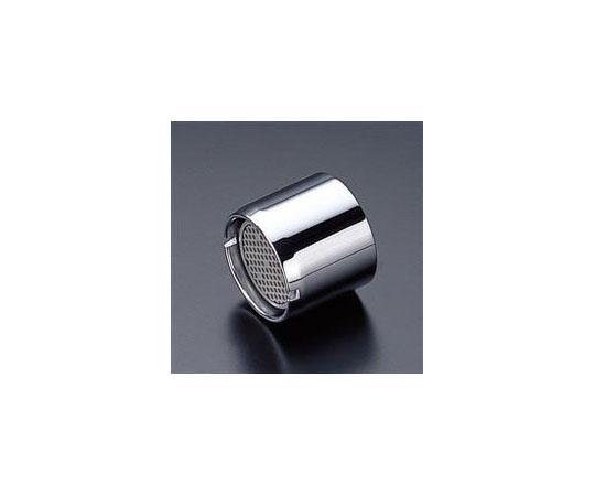 泡沫水栓アダプター [TH5] EA468GD-3
