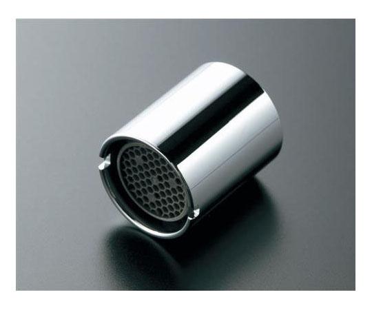 泡沫水栓アダプター [THB37] EA468GD-4