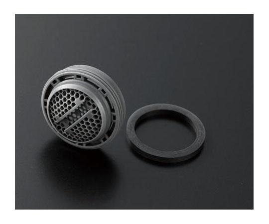 泡沫水栓アダプター [THYB68-1] EA468GD-5
