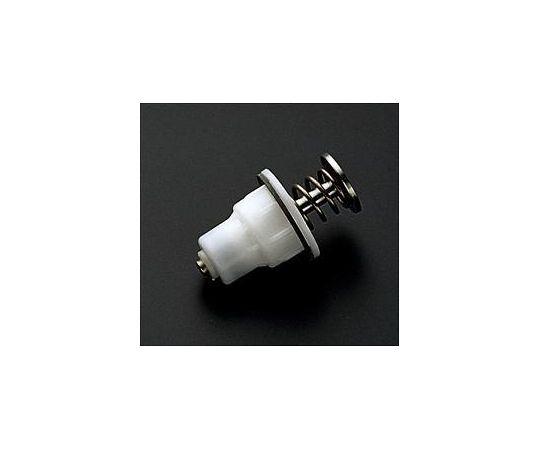 押し棒(フラッシュバルブ用) [THY326] EA468GJ-6