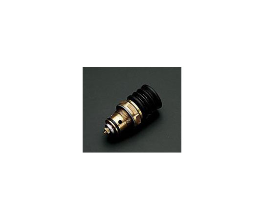 ピストンバルブ(リモコンフラッシュバルブ用) [TH542] EA468GJ-23