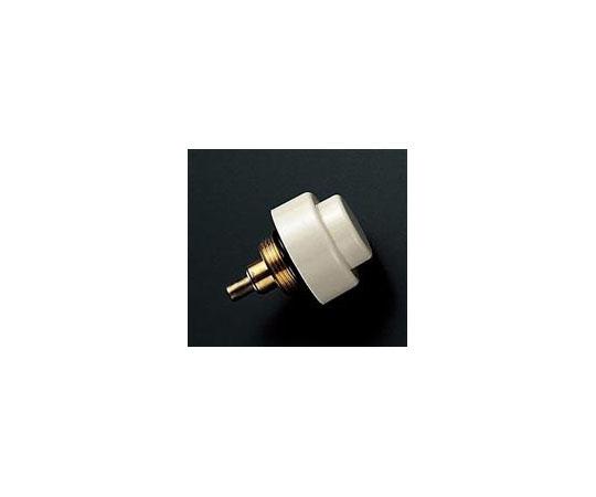 押しボタン [TH336] EA468GJ-36