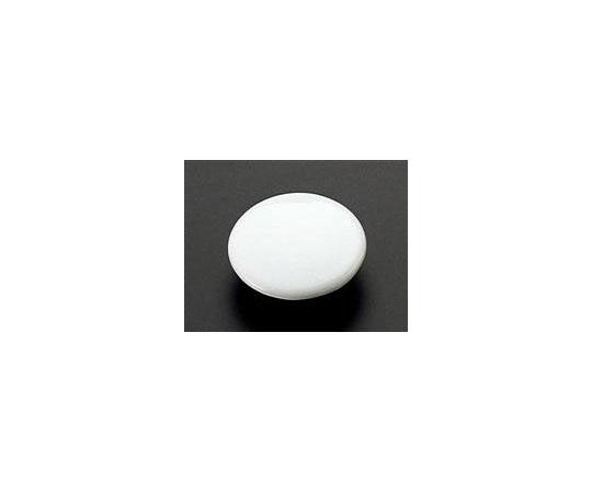 洗面器用ふさぎふた(アイボリー) [A337#SC1] EA468GK-27