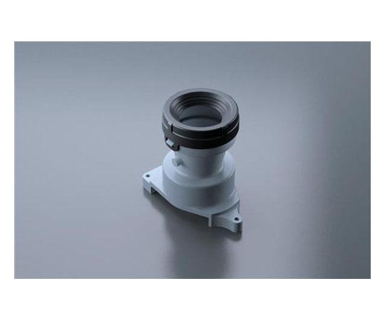 排水ソケット [HH02079] EA472BA-107