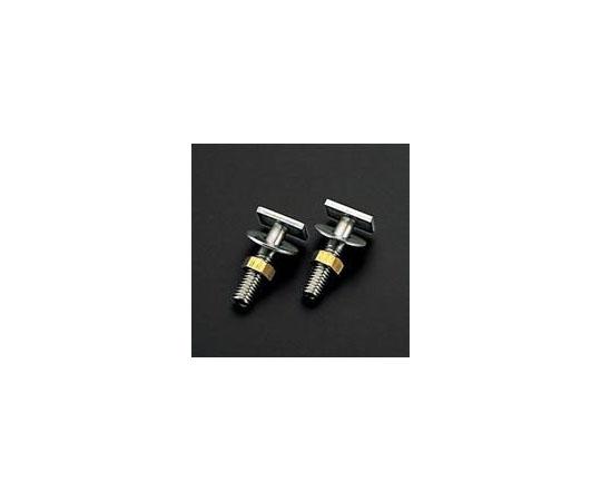 大便器フランジ用取付金具 [TH410] EA472BA-121
