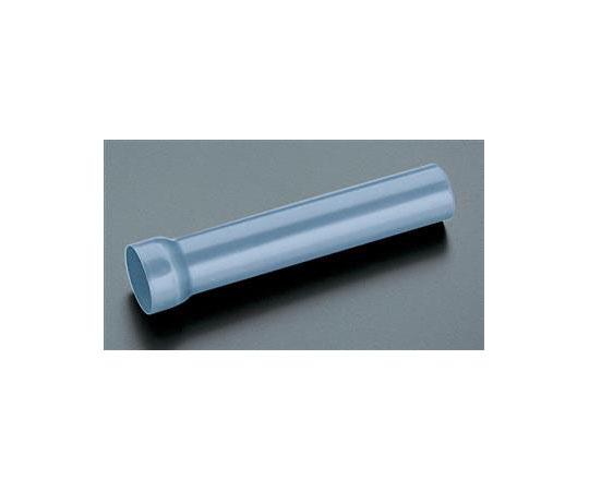 排水用塩ビ管 EA472BA-87