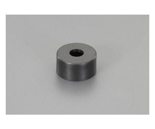 パッキン [手洗金具用] EA472BH-41