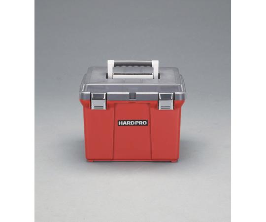 工具箱(中皿付) 400x340x310mm EA505LA-21