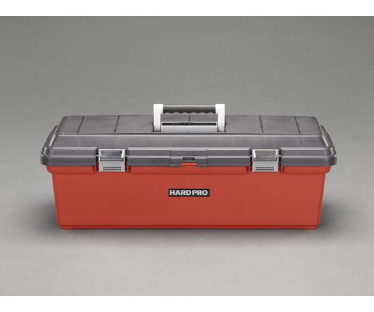 工具箱(中皿付) 800x280x270mm EA505LA-23