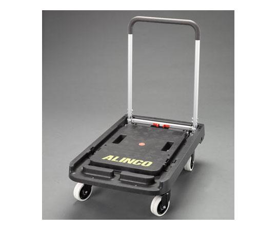 [取扱停止]運搬車(ドーリー兼用) 795x511mm/100kg EA520BA-3