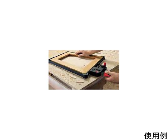 ストラップクランプ 7.0m EA526SS-1