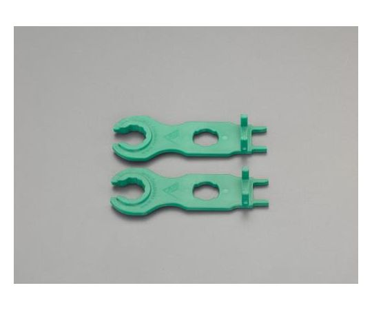 アッセンブリーツール(MC4端子用) EA538KR-12